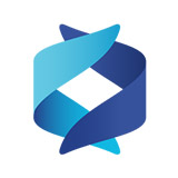 SolidTrust Pay icon